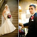130x130 sq 1339156755676 brownpalaceweddingpaigeelizabeth12