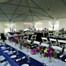 130x130 sq 1418489659816 navy  white tables