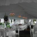 130x130 sq 1418489673391 white tent liner