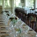 130x130 sq 1418489816469 head table   south lake room 2