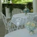 130x130 sq 1418490066291 south portico tables