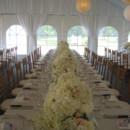 130x130 sq 1418490190785 long banquet tables