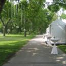 130x130 sq 1418490240518 west tent entrance