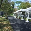 130x130 sq 1418490499304 west tent entrance