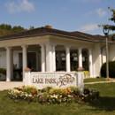 130x130 sq 1418492824951 lake park bistro exterior