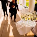 130x130 sq 1446056814238 champagne