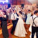 130x130 sq 1446056938402 dance