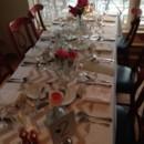 130x130 sq 1446057270153 rectangular table