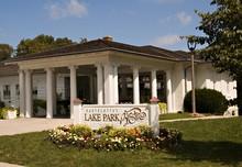 220x220 1418492824951 lake park bistro exterior
