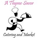 130x130 sq 1392143605636 thyme savor logo pin