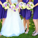 130x130 sq 1451597101209 bridal party 0129