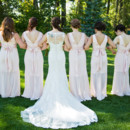 130x130 sq 1451597124216 bridal party 0156
