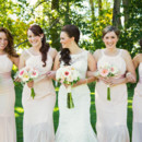130x130 sq 1466626035165 bridal party 0152