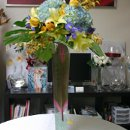 130x130 sq 1269027297491 florals200