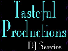 220x220 1377101802202 tasteful production dj service