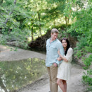 130x130 sq 1432223202202 dallasengagementportraits010