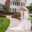 130x130 sq 1432223320568 dallasbridalportraits001