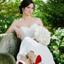 130x130 sq 1432223343900 dallasbridalportraits004