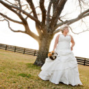 130x130 sq 1432223362481 dallasbridalportraits006