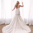 130x130 sq 1432223369364 dallasbridalportraits007