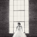 130x130 sq 1432223389548 dallasbridalportraits010