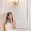 130x130 sq 1432223394517 dallasbridalportraits011