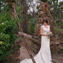130x130 sq 1432223406701 dallasbridalportraits013