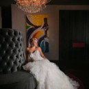 130x130 sq 1432223420006 dallasbridalportraits015