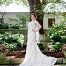 130x130 sq 1432223433721 dallasbridalportraits017