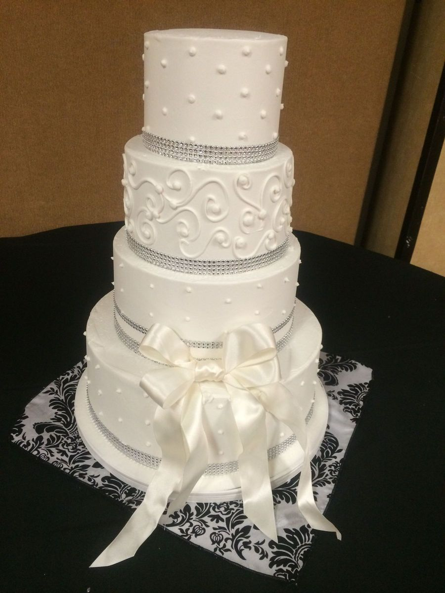 West Covina Wedding Cakes - Reviews for Cakes