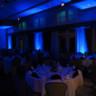 96x96 sq 1371149466186 blue