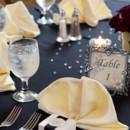 130x130 sq 1466783211119 wedding1