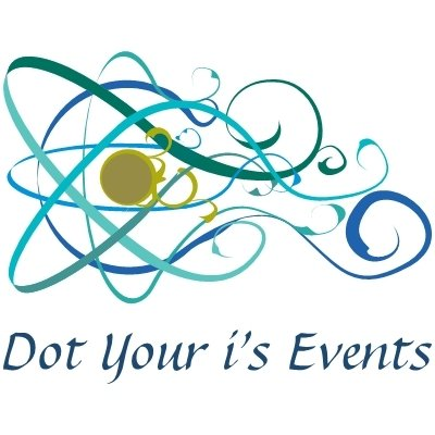 photo 1 of Dot Your i's Events