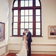 Dayton Art Institute Venue Dayton Oh Weddingwire