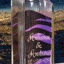 130x130 sq 1268083214377 purpleblack1