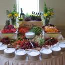 130x130 sq 1420823338857 food