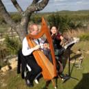 130x130 sq 1368470036549 angelic strings playing at rancho mirando 033013 wedding