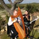 130x130_sq_1368470366920-angelic-strings-playing-at-rancho-mirando2-033013