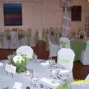 130x130 sq 1225989295216 mulberrywedding001