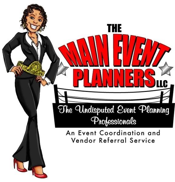 The main event planners llc unique services woodbridge for Decor rent event woodbridge va
