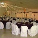 130x130 sq 1225811142101 wedding olson bratvold9 6 08015
