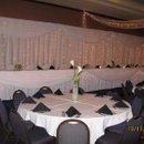 130x130 sq 1225813613910 wedding johnson lenes10 17 08010