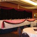 130x130 sq 1225814258723 wedding schunk8 30 08009