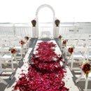 130x130 sq 1225740104669 wedding.1