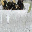 130x130 sq 1226076125229 champagnestation