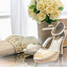220x220 sq 1447429633256 weddingshoes markwinklerphotography