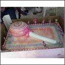 130x130 sq 1225747411035 cake