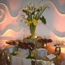 130x130 sq 1227038367892 catering 7