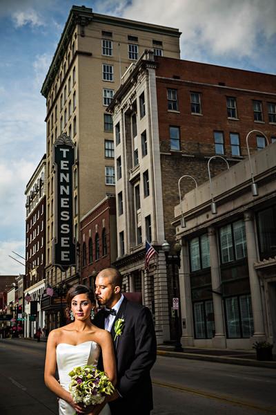 Club Leconte Knoxville Tn Wedding Venue