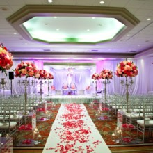 Hyatt regency tulsa venue tulsa ok weddingwire junglespirit Choice Image